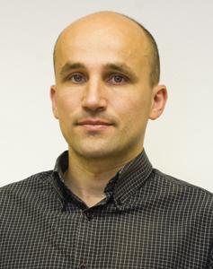 Pavel Chmelař